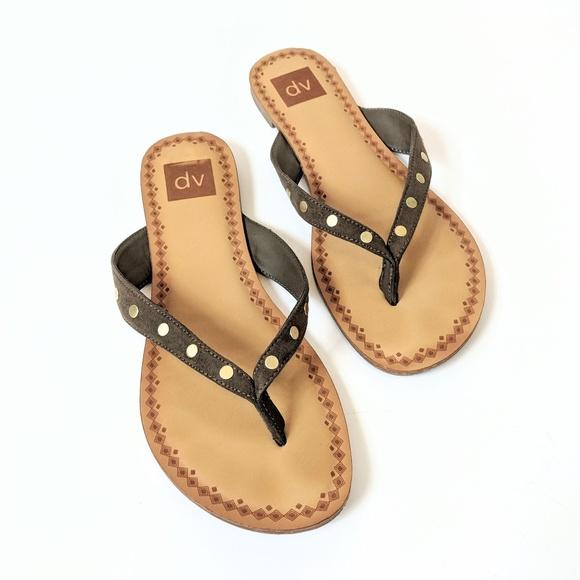 d58f133994f DV by Dolce Vita Shoes - dv